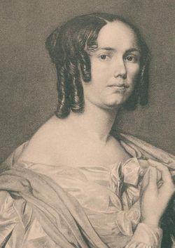 Katarina Ivanović