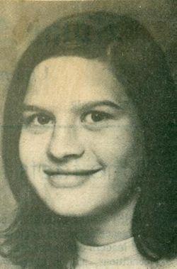 Janice Kay <I>Morrow</I> Chapman