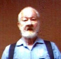 George Aktines
